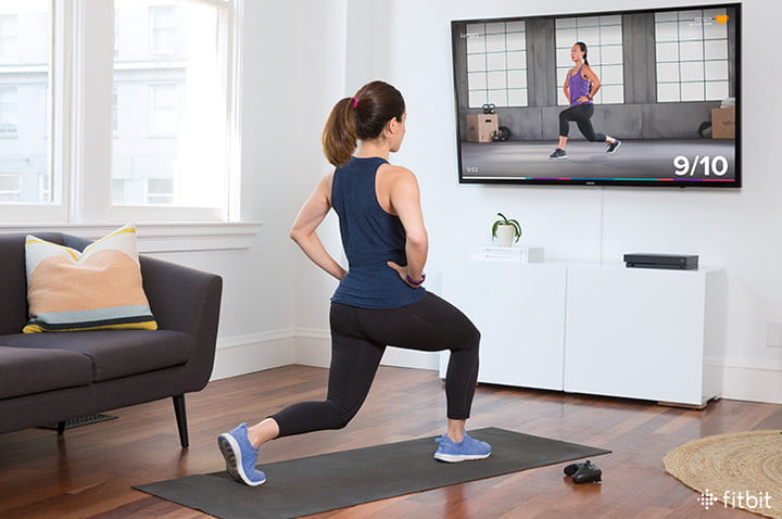 0117-fitbit-coach-on-xbox