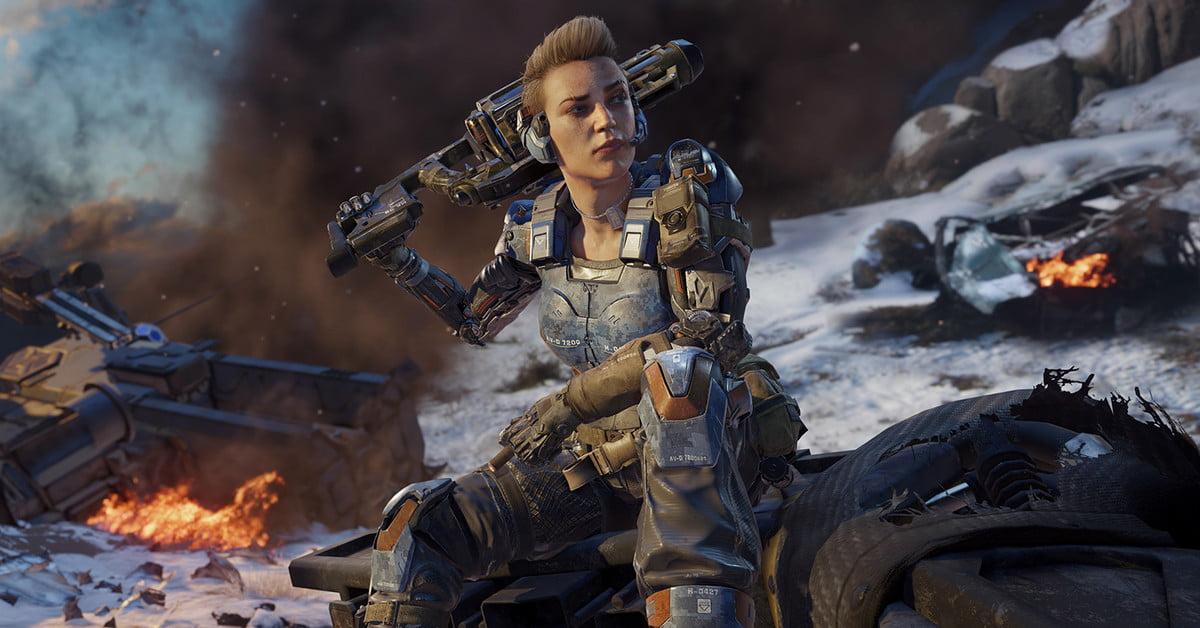 Activision met en colère les joueurs de Call of Duty : Black Ops 4 avec de nouvelles boîtes de butin.
