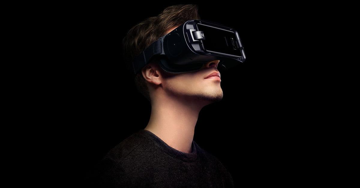 Alerte aux offres spéciales Gear VR : Amazon baisse le prix du Samsung Gear VR de 30%.