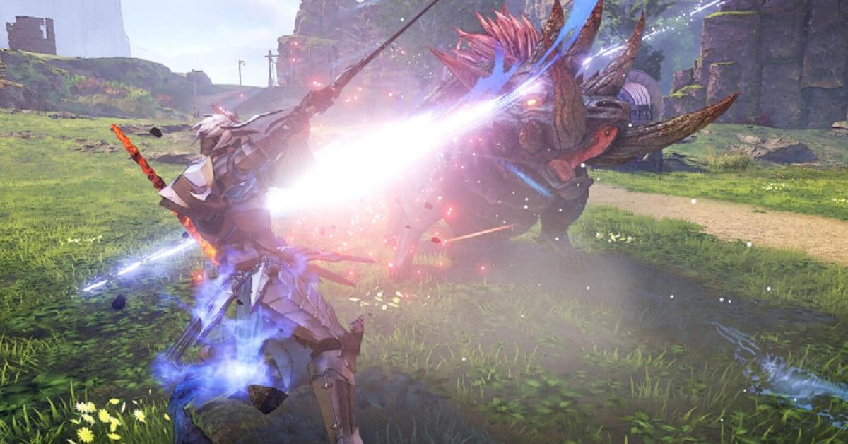 Bandai Namco dévoile les annonces de l'E3 2019 : 3 nouveaux jeux dévoilés