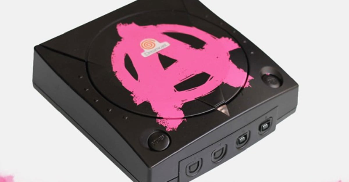 Bethesda dévoile la configuration PC requise pour Rage 2 et organise un tirage au sort pour une Dreamcast personnalisée.