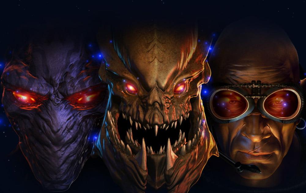 Blizzard annulerait le jeu de tir StarCraft pour Diablo 4 et Overwatch 2.