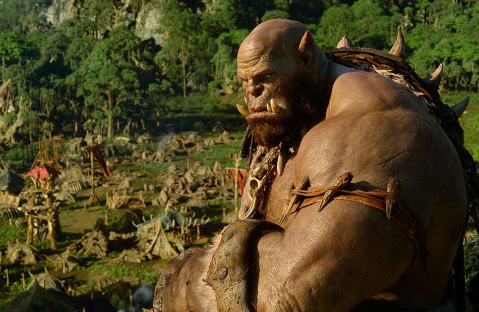 """Blizzard corrige temporairement une faille de sécurité pour empêcher les fausses """"mises à jour"""" de jeux."""