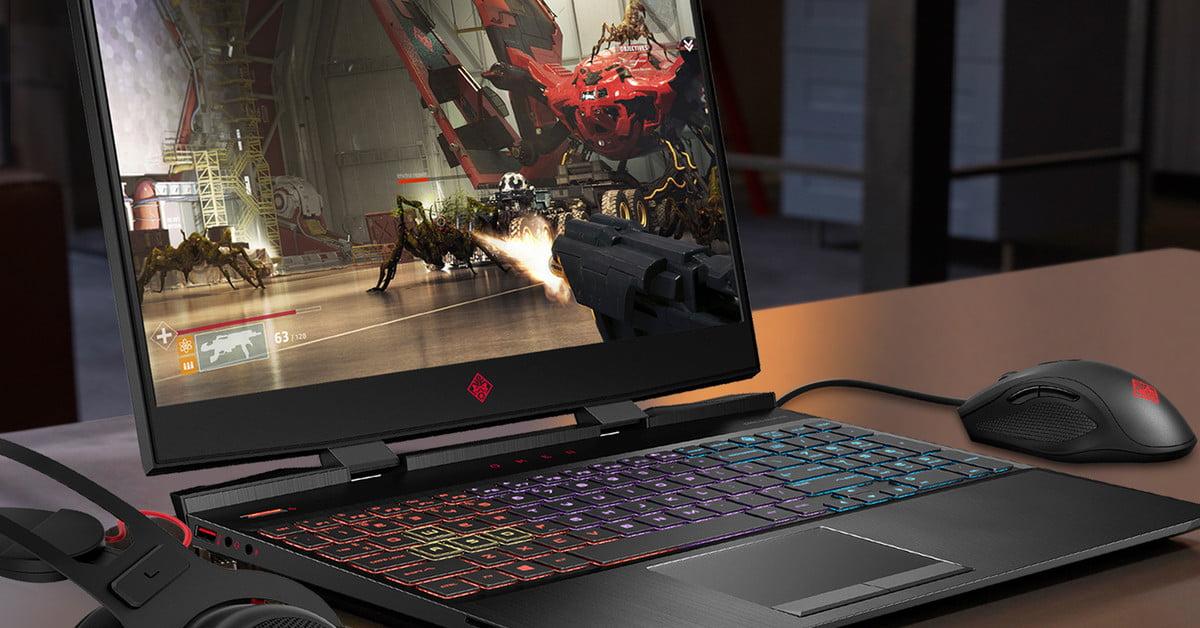 Ces ordinateurs portables de jeu Acer, HP et MSI sont en vente pour moins de 700 $.