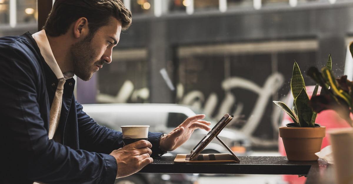 Comment le Wi-Fi 6 va transformer la connectivité à la maison, au bureau et ailleurs ?