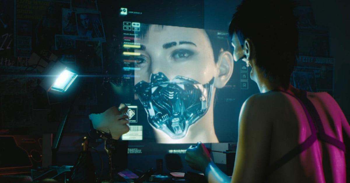 Cyberpunk 2077 ne sera pas jouable à l'E3 2019 : La date de sortie sera-t-elle révélée ?