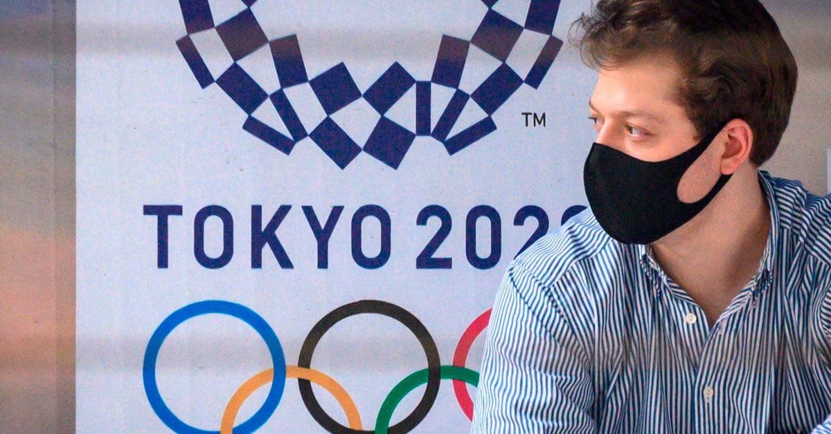 DT Live : Les Jeux olympiques reportés, la nouvelle option d'Instagram, et plus encore.