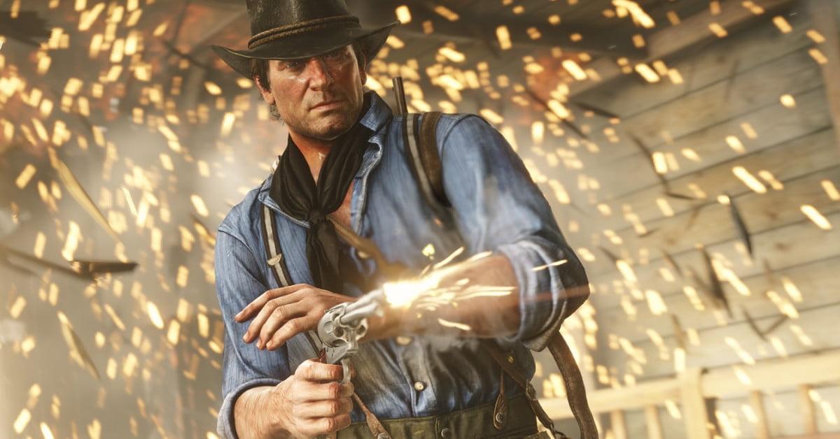 Dan Houser quitte Rockstar et laisse derrière lui un héritage de perfection à tout prix.