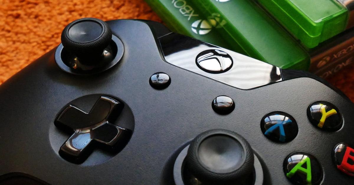 Dépêchez-vous ! PS Plus et Xbox Live Gold en vente à partir de seulement 4 $ - pour le moment.