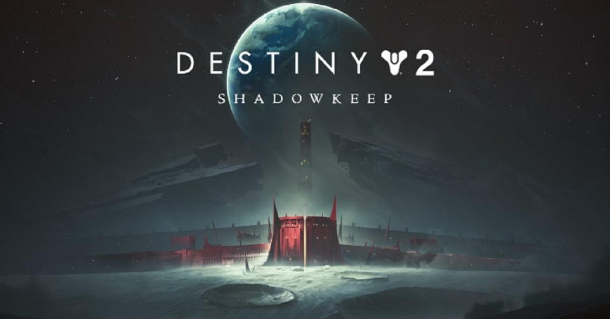 Destiny 2 change avec Shadowkeep : Passage à Steam, modèle Free-to-Play