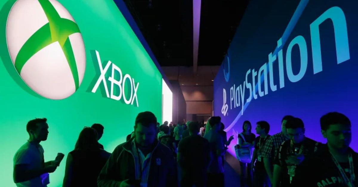 Digital Trends Live : Collaboration entre Microsoft et Sony en matière de jeux en nuage