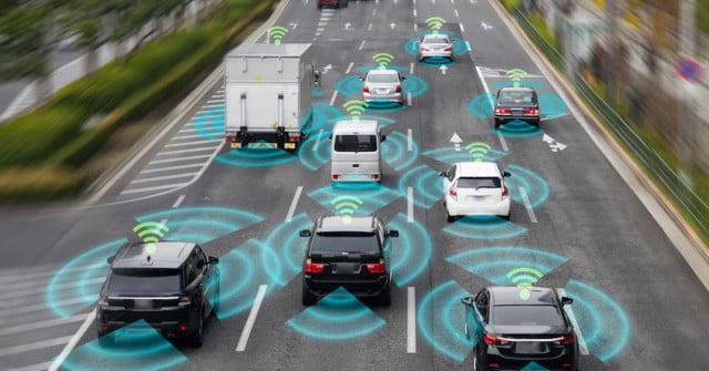 Digital Trends Live : La loi sur les véhicules autonomes en Floride, les mises à jour E3
