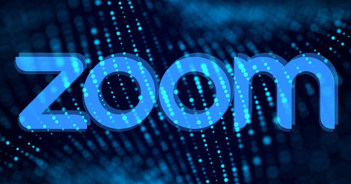 Digital Trends Live : La vie privée de Zoom, le fonds de secours d'AirBnB