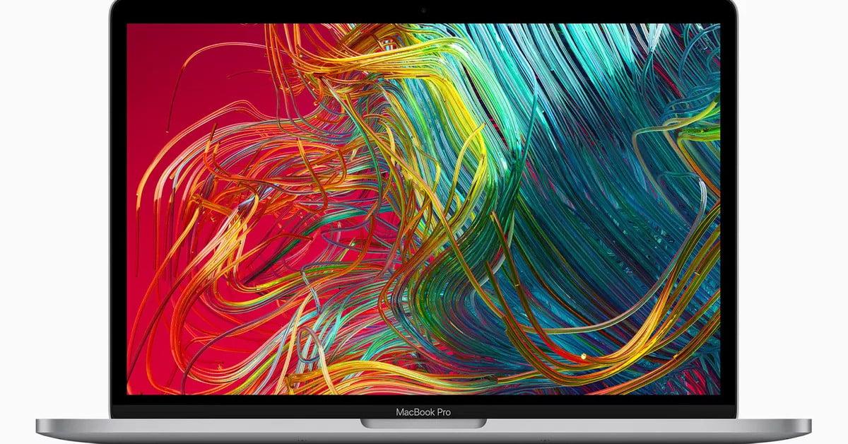 Digital Trends Live : Le nouveau MacBook Pro, les masques Uber en hausse