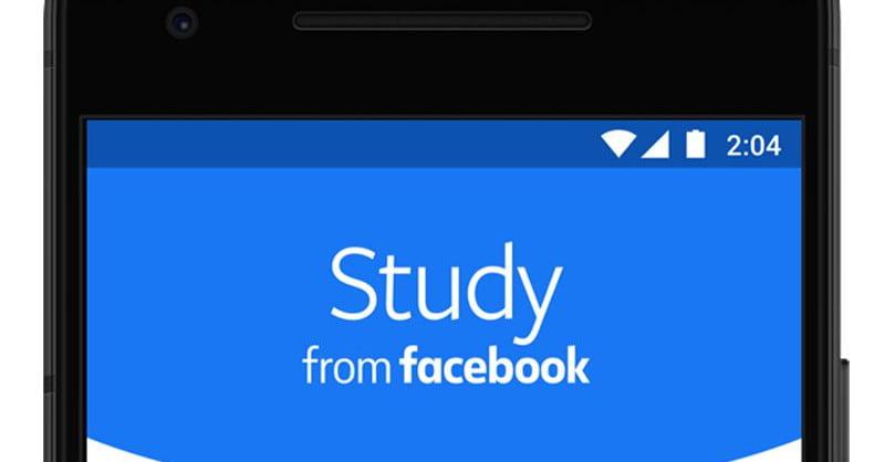 Digital Trends Live : L'étude de Facebook, les drones de restauration rapide d'Uber et plus encore...