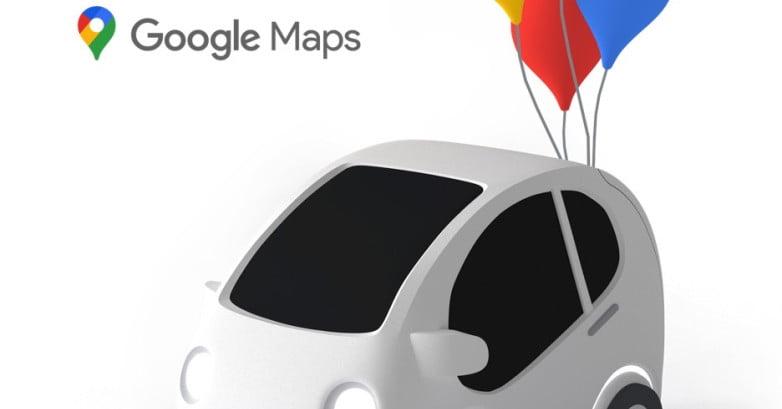 Digital Trends Live : Mise à jour de Google Maps, ventes d'Apple Watch