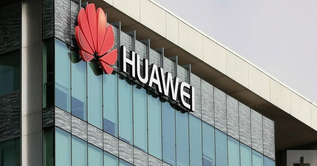 Digital Trends Live : Mises à jour de Huawei, lancement de Starlink et anniversaire de Pac-Man