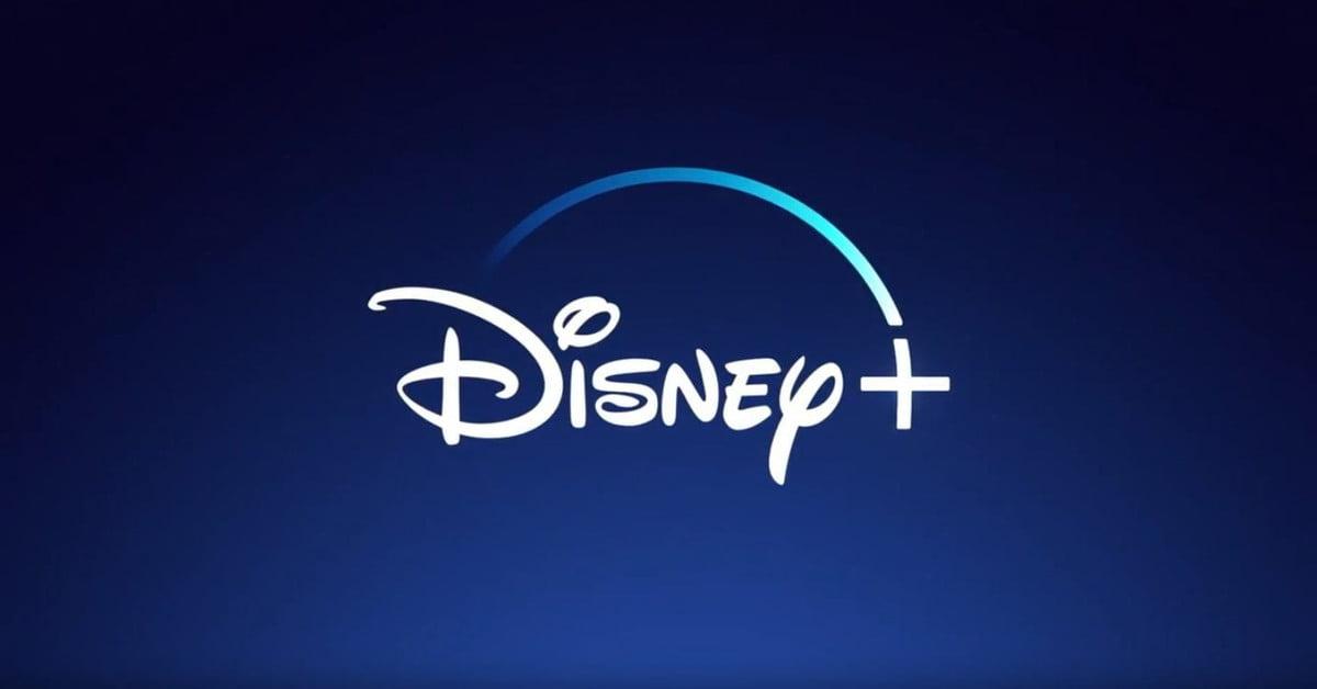 Disney Plus veut s'installer sur la Nintendo Switch