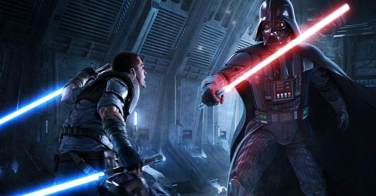 E3 2019 EA Play : tous les jeux, de Apex Legends à FIFA et Star Wars