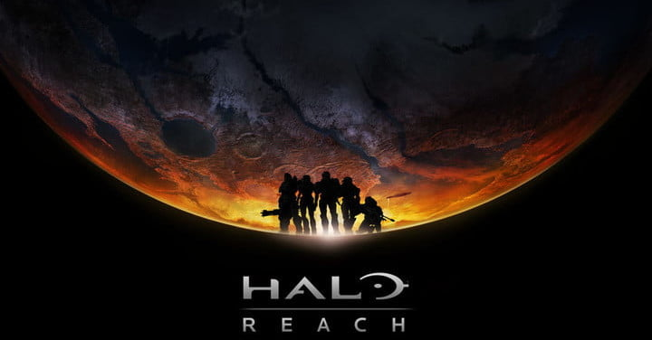 Halo: Reach Beta Might Be Delayed, PC Version Needs More Work