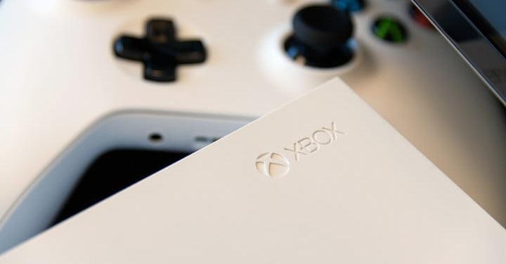 Journée pour un Internet plus sûr : La Xbox cherche à responsabiliser les parents et les enfants