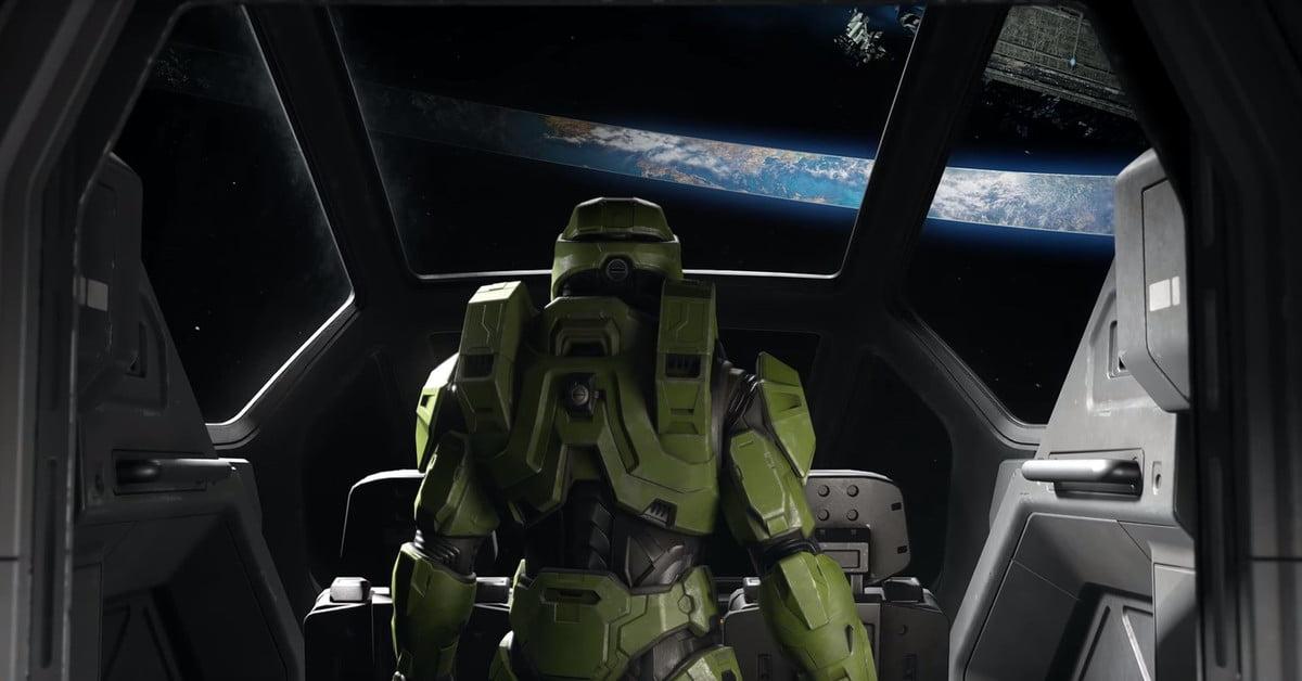 La PS5 serait plus puissante que le projet Scarlett de la Xbox.
