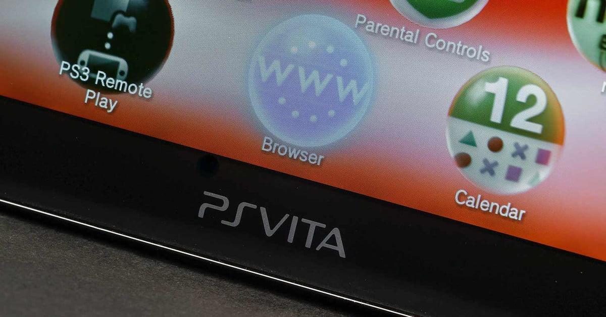 La PlayStation Vita est morte, mais iOS vient de recevoir sa meilleure fonctionnalité