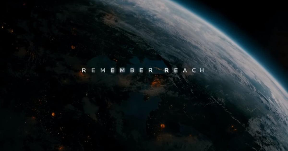 La bêta PC de Halo : Reach de 343 Industries sera lancée en juin pour les joueurs.