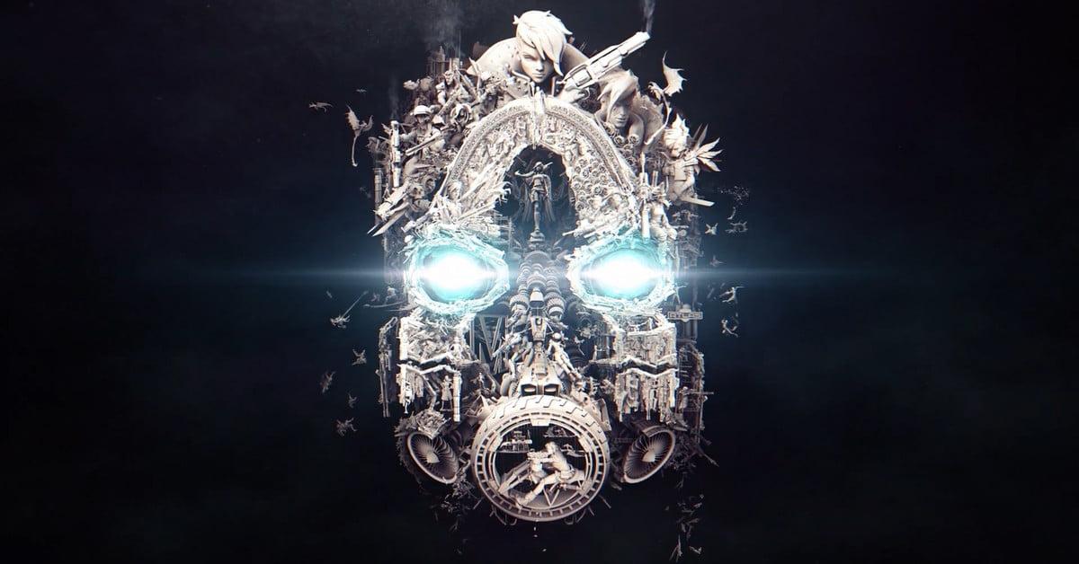 La date de sortie de Borderlands 3 a été dévoilée par un compte Twitter officiel.