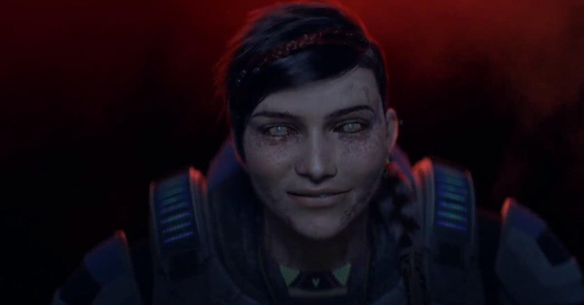 La date de sortie de Gears of War 5 est prévue pour fin 2019, le mode Escape est révélé