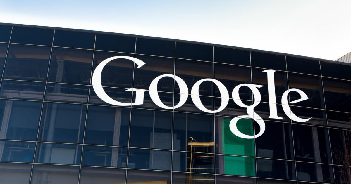 La manette de la console de jeux Google fait surface dans un brevet récemment découvert