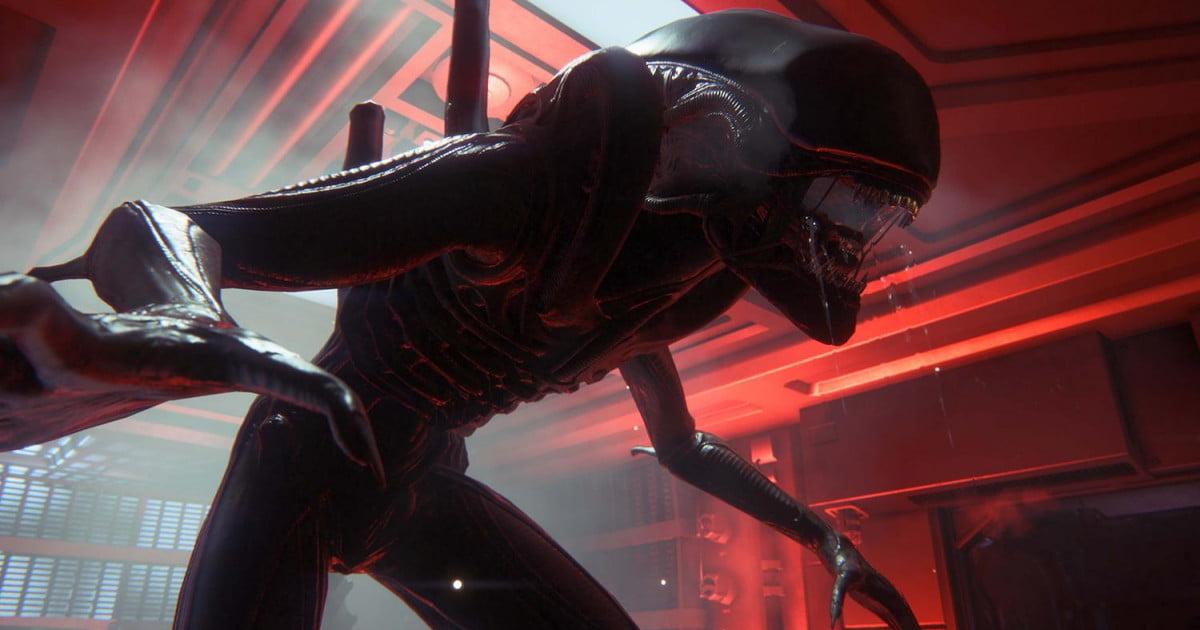 La nouvelle équipe Cold Iron de FoxNext va développer un nouveau titre d'action sur les extraterrestres.