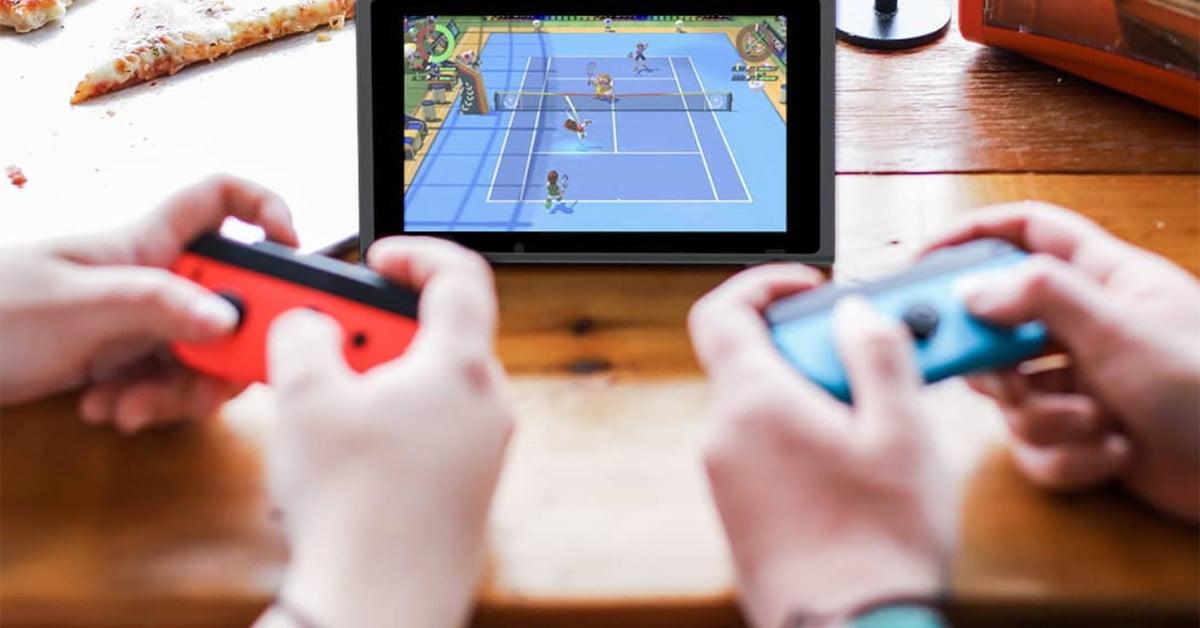 La politique de pré-commandes numériques sans remboursement de Nintendo tient la route devant les tribunaux