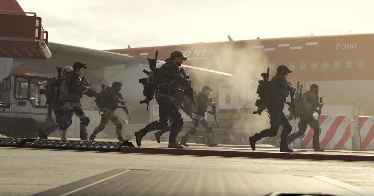 La vente de printemps de GameStop fait baisser les prix des jeux Xbox One, PS4 et Switch.