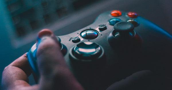 """Le PDG de Microsoft qualifie le projet xCloud de """"Netflix des jeux""""."""