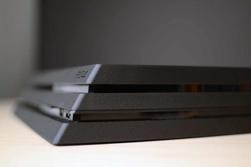 Le PlayStation Network est de retour. Voici les dernières informations sur la panne du PSN.