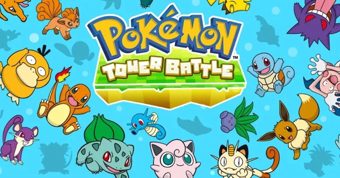 Le Pokémon Direct du 27 février pourrait nous montrer le nouveau jeu de la génération 8.