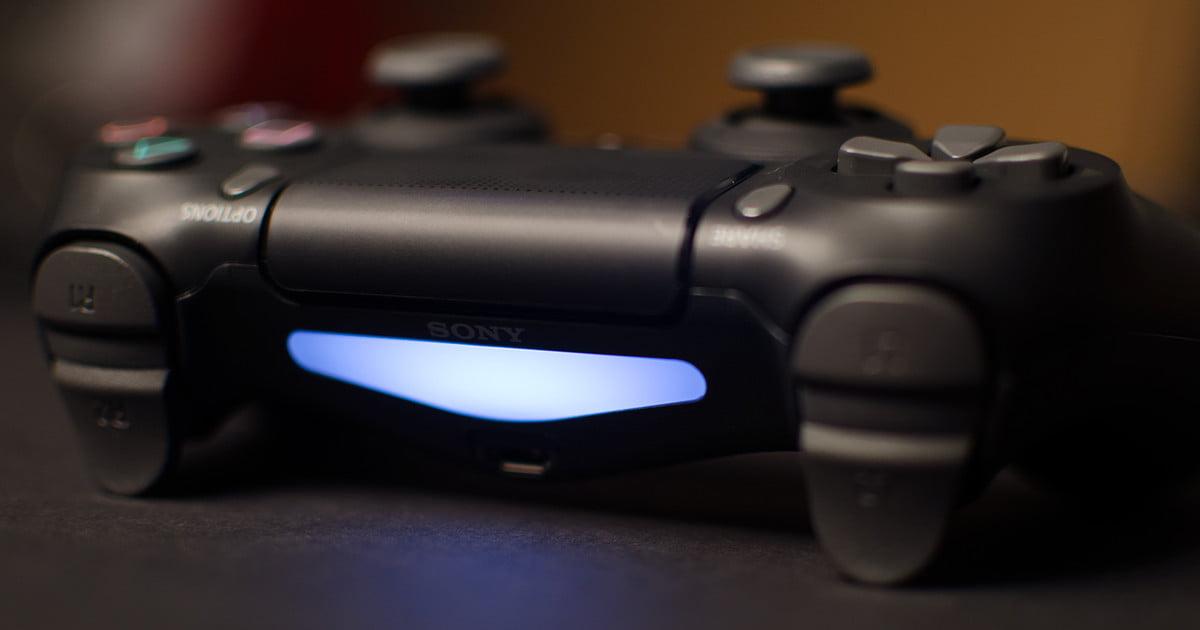 Le nouveau brevet de Sony pourrait être la réponse de la PlayStation à Google Stadia