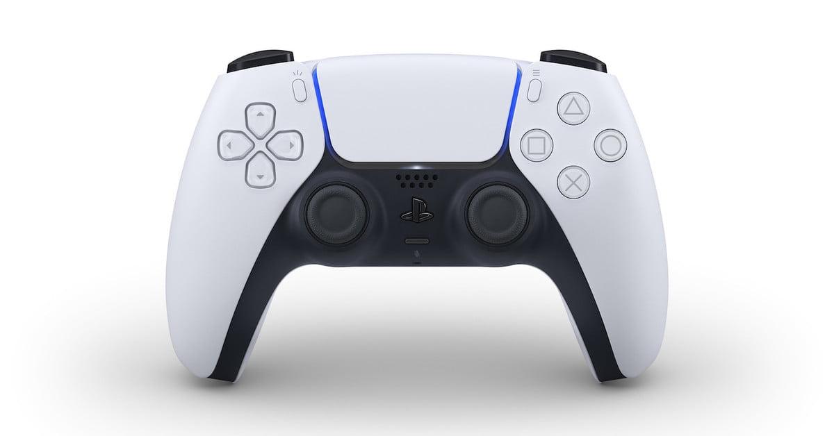 Le stock de la PlayStation 5 sera réduit. La faute aux pièces coûteuses