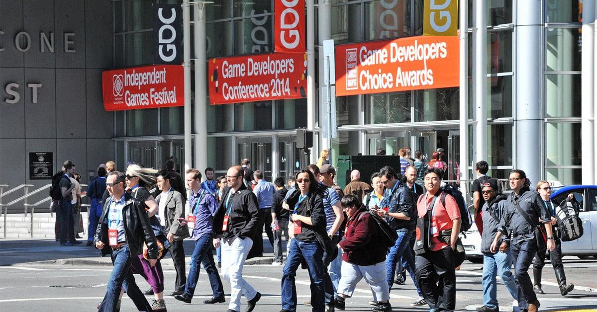 Les inquiétudes liées au coronavirus privent les participants chinois de la GDC 2020