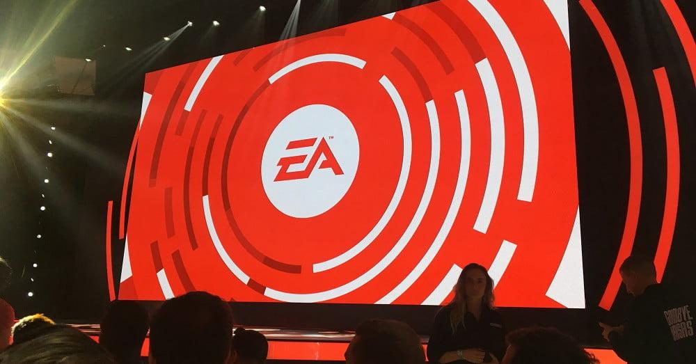Les jeux d'Electronic Arts voient leurs prix grimper sur Steam