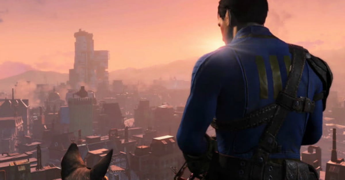 Les meilleures démos, bêtas et jeux gratuits de ce week-end sur PS4, Xbox et Switch