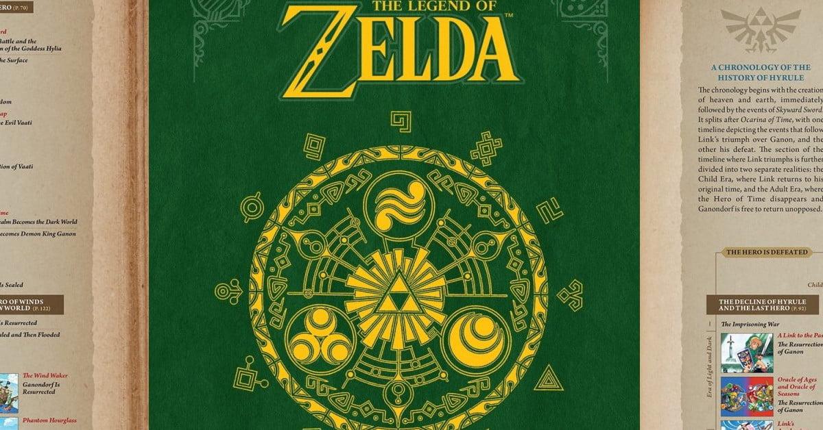 Les meilleurs livres sur les jeux vidéo