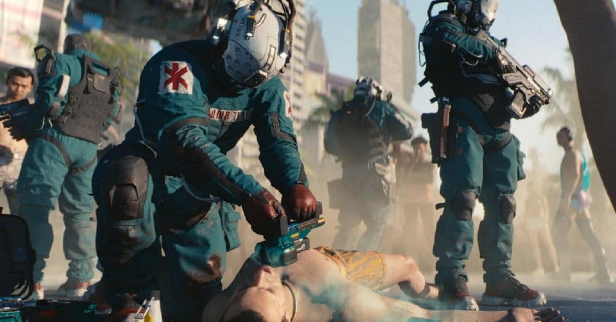 Les plus grandes surprises de l'E3 2019