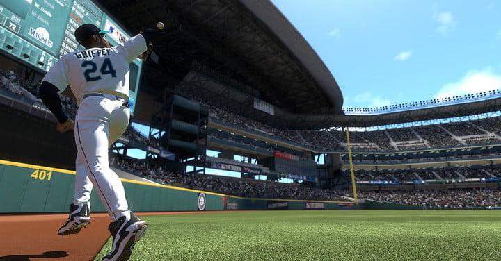 MLB The Show 19 : Tout ce que nous savons sur les nouvelles fonctionnalités, la couverture et plus encore.