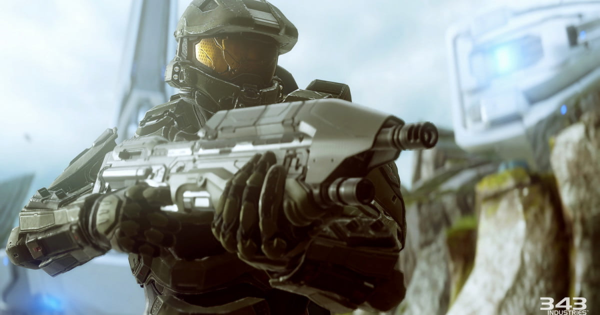 Microsoft prépare le terrain pour l'essor du Xbox Game Pass