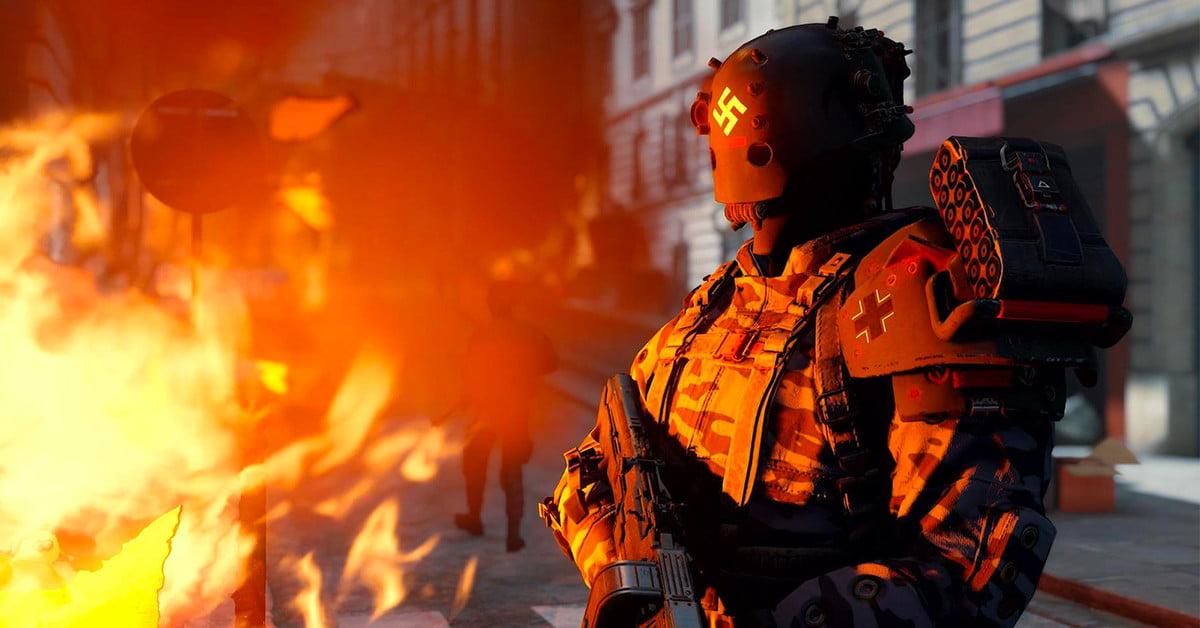 Nvidia GeForce atteint maintenant 1 million de joueurs et perd Bethesda