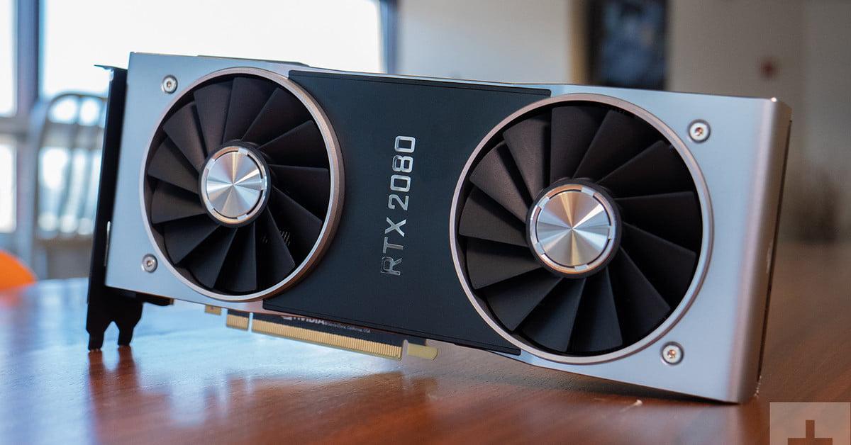 Nvidia prouve que les joueurs gagnent plus avec de meilleures cartes graphiques et de meilleurs moniteurs