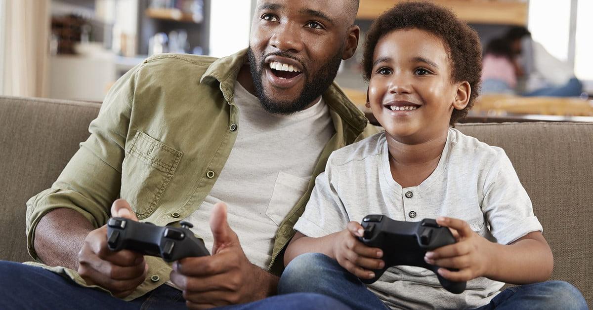 PS Plus, Xbox Live Gold en vente à partir de seulement 4 $ pour le Memorial Day