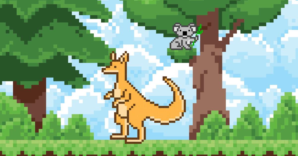 Participez à la lutte contre les feux de brousse en Australie grâce à ces offres de jeux.